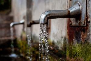 faucet-1684902_960_720.jpg