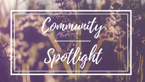 Community Spotlight | June '19